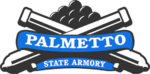 PALMETTO STATE ARMORY.png