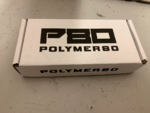 polymer80.png