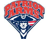 PATRIOT ARMS OF NW FLORIDA.png