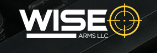 Wise Arms.png