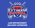 Extreem Tactical.png