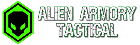 Alien Armory Tactical.png