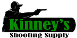 Kinney's Shooting Supply.png