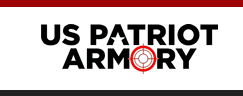 US PATRIOT ARMORY.png