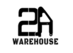 2A WAREHOUSE.PNG