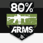 80 PERCENT ARMS REVIEWS.PNG