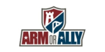 arm or ally.PNG